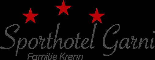 Sporthotel Garni am Bodensee